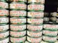 Now Millennials Are Being Accused of Killing Canned Tuna