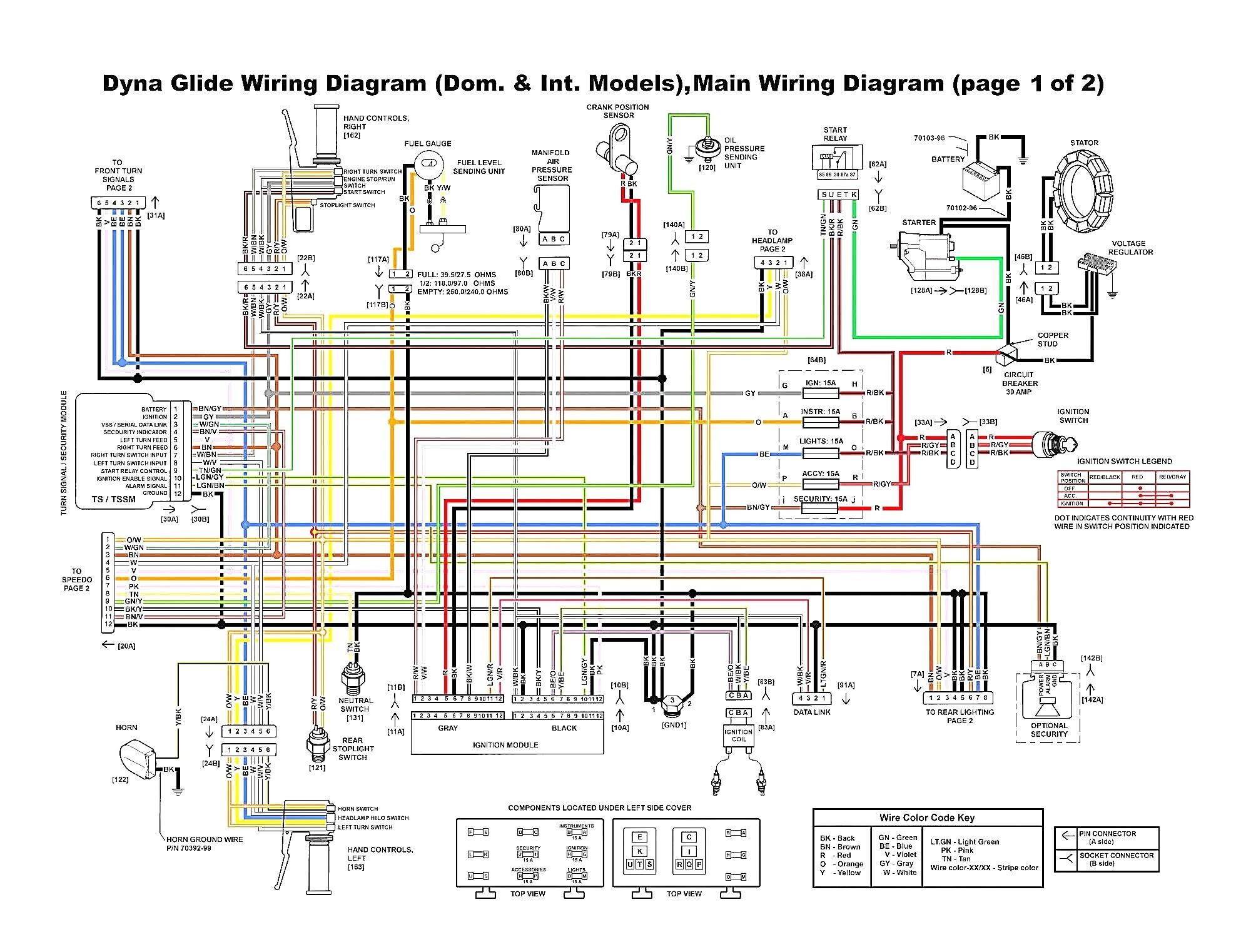 Harley Street Glide Handlebar Wiring Diagram Wiring Diagram Schema Male Shape Male Shape Atmosphereconcept It