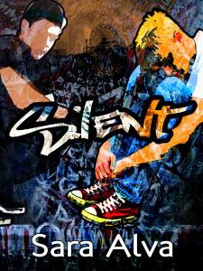 Silent Cover jpg