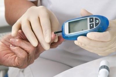 Pesquisa de diabete avança e já livra paciente de insulina