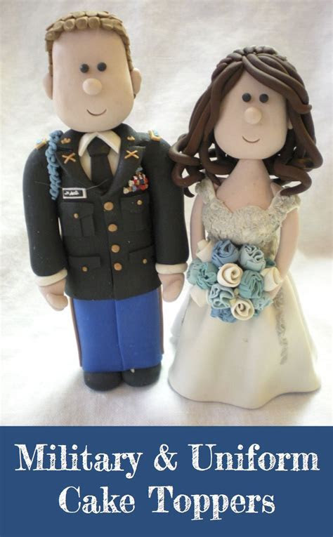 25  best ideas about Army wedding cakes on Pinterest
