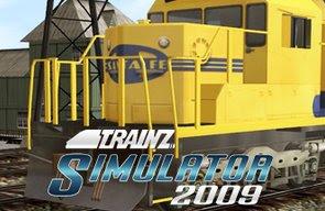 Train Simulator Kostenlos Spielen
