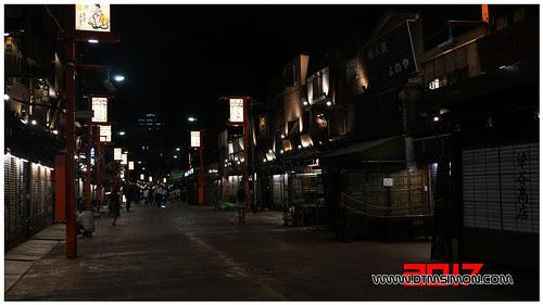夜訪淺草寺07.jpg