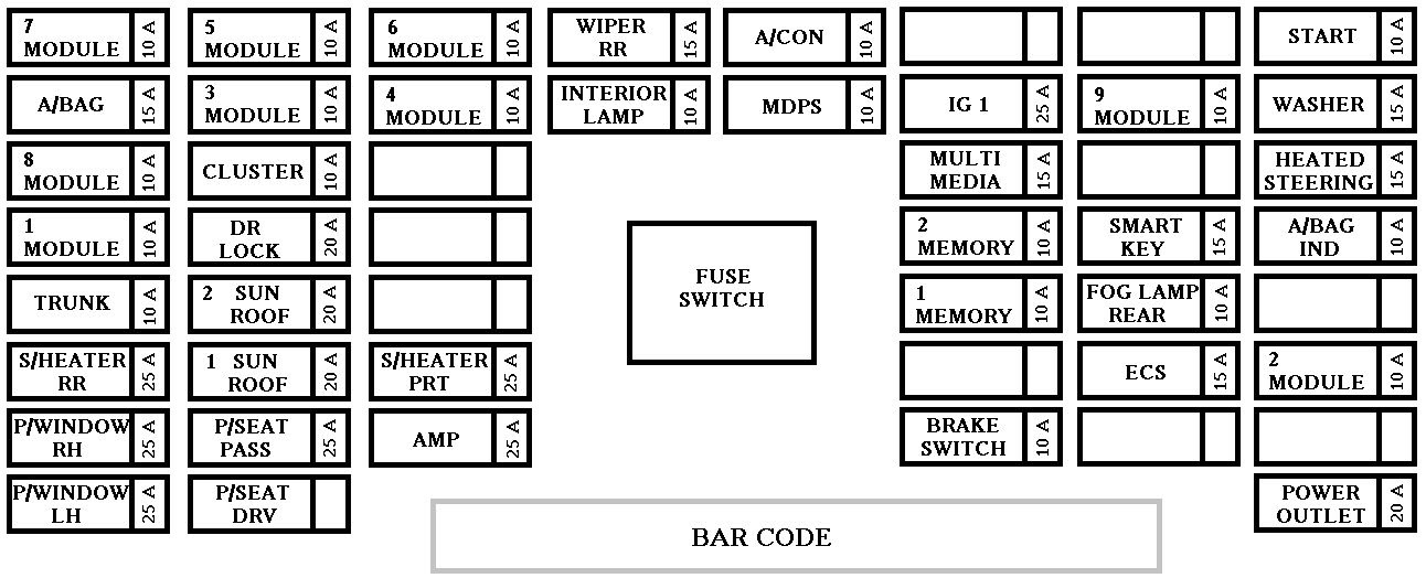 19 Awesome 2002 Camry Radio Wiring Diagram