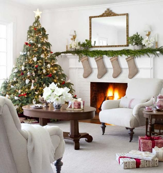 Cozy Christmas decor  Books Movies Tv amp; Crafty stuff  Pinterest