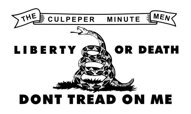 http://www.abbevilleinstitute.org/wp-content/uploads/2016/07/culpepper-flag.jpg