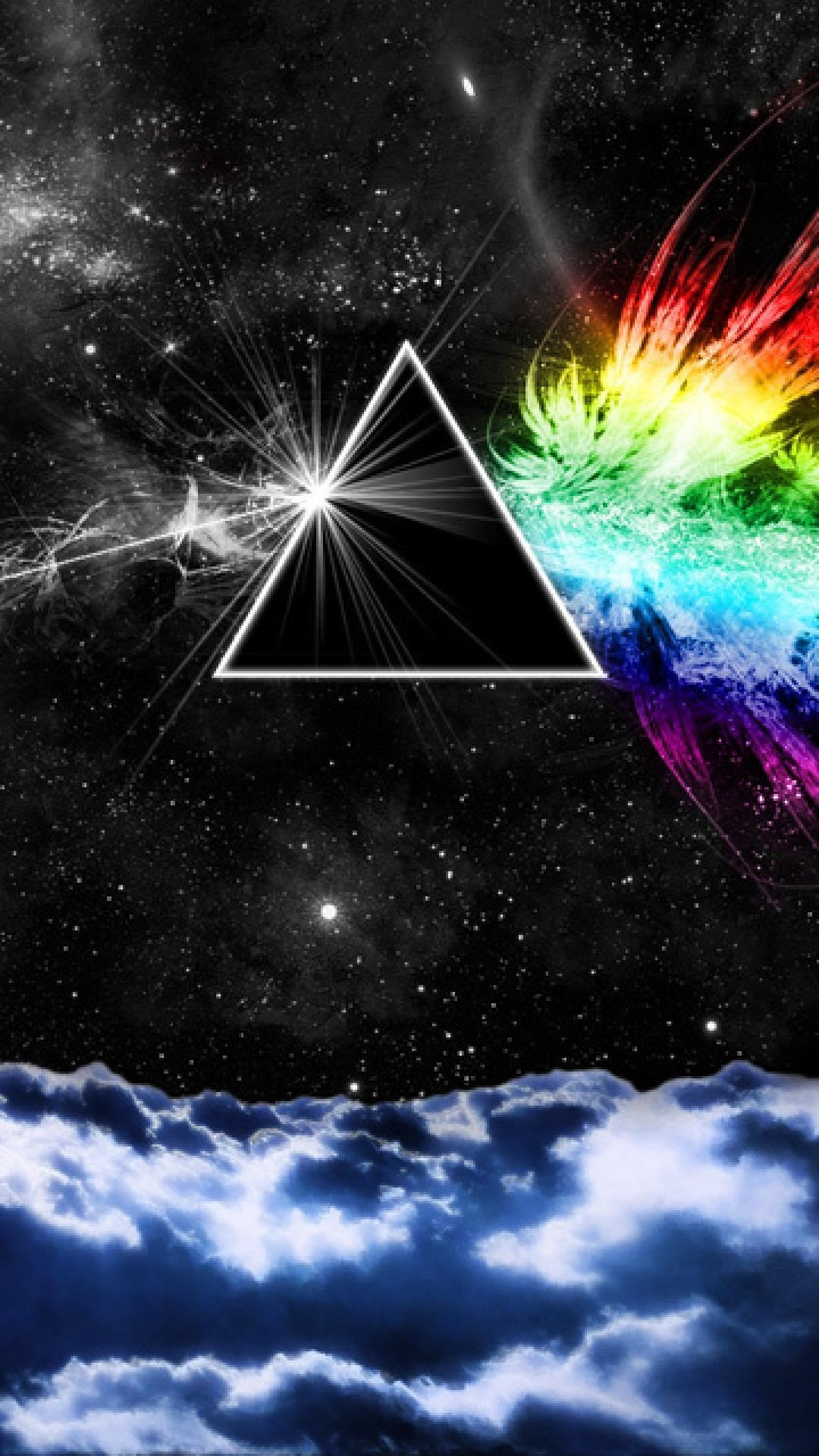 Pink Floyd Wallpapers Screensavers (74+ images)