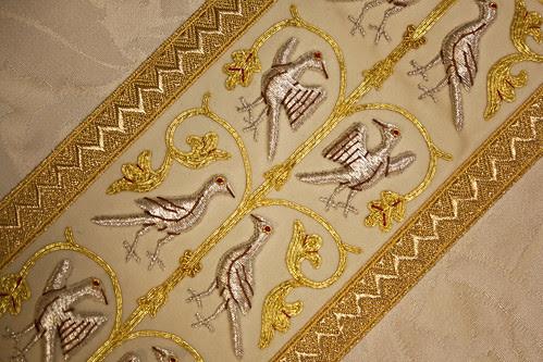 Uccelli di Torcello