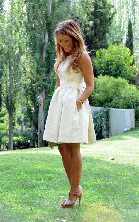 Heidi this little dress is super cute too! As a mom, i