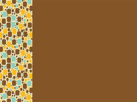 wallpapers  terbaru  wallpaper cave