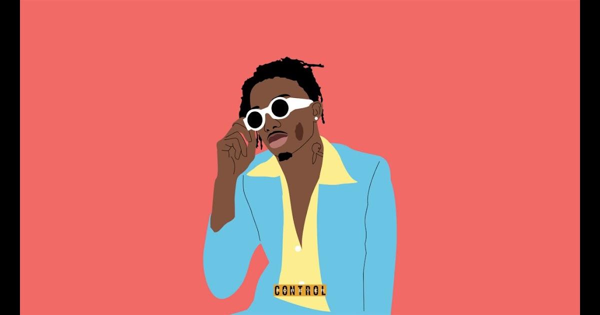 Hook Up Computer Cashmoneyap Free Playboi Carti Type Beat 2019 Slatt Free Type Beat Trap Instrumental 2019