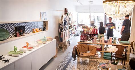 The Best Places to Buy Unique Gifts in Toronto