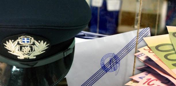 Εκλογές 2015: Κόβονται οι εκλογικές αποζημιώσεις – Αναλυτικά στοιχεία για το κόστος