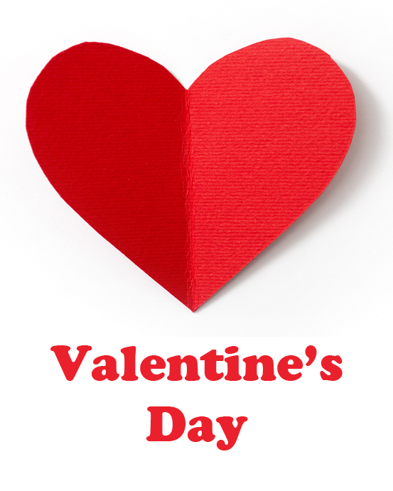 Valentines Day Primarygames Play Free Online Games