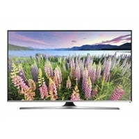 Samsung 50 Inch LED Smart TV UN50J5500AF HDTV : Dell TVs 4K Smart TV Curved TV & Flat Screen TVs