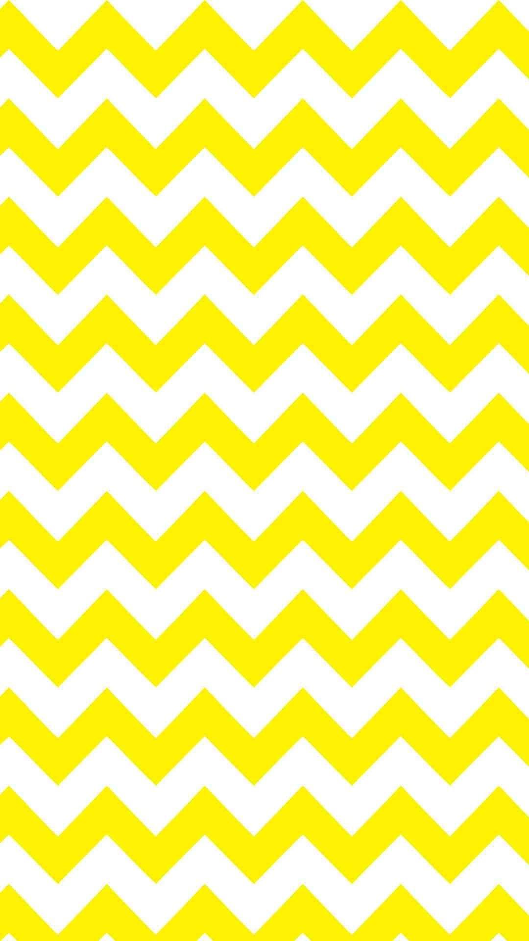 Unduh 73+ Background Kuning Glitter HD Gratis