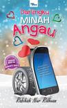 Review Novel : Darlingku Minah Angau_Rabihah Nur Ridhuan