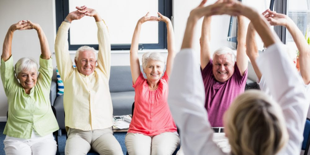Image result for elderly women