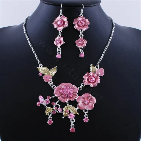 Buy Wholesale Wholesale Vintage Wedding Bridal Jewelry