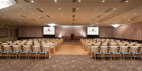 Corporate Gallery   For Banquets, Events and Weddings