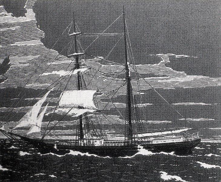 File:Mary Celeste engraving.jpg