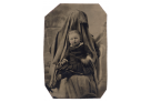 Linda-Fregni-Nagler's-The-Hidden-Mother-11.png