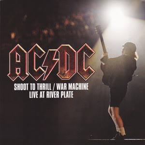 Explore Rock N Roll Song Meaning Shoot To Thrill By Ac Dc