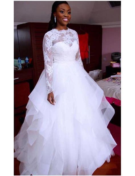 Elegant Bridal Gowns South Africa   AxiMedia.com