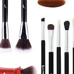 Best Makeup Brush Sets For You, Based On Skill Level - Bustle