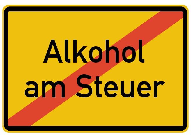 Immun Gegen Alkohol