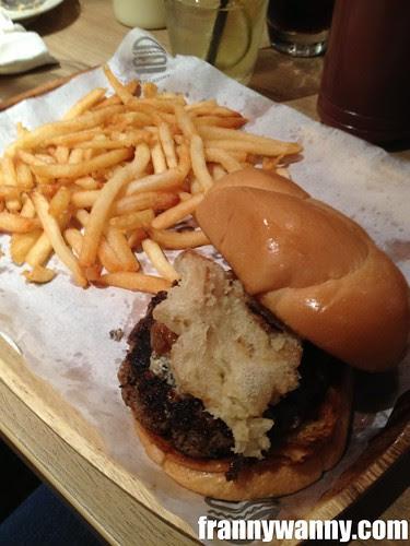 burger bar 3