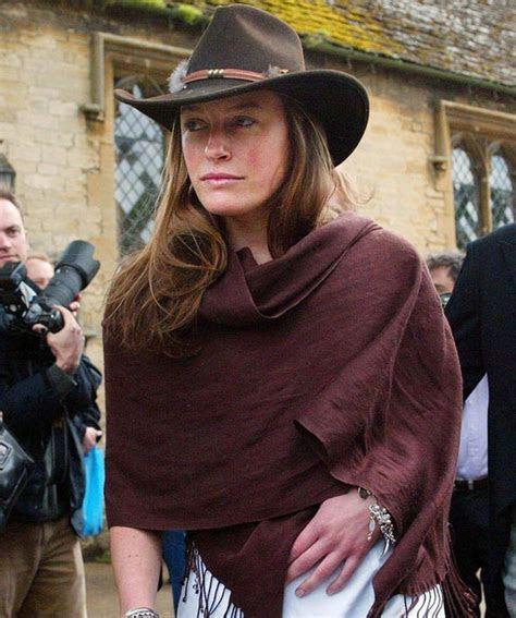 The Duke of Cambridge flies to Kenya for wedding of his