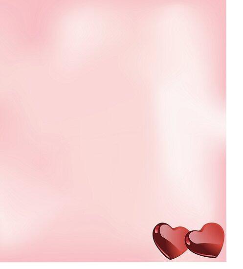 love letter backgrounds - get domain pictures - getdomainvids.com
