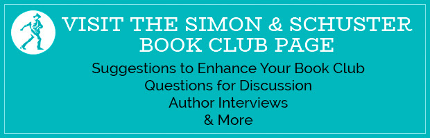 Visit the Simon & Schuster Book Club Page