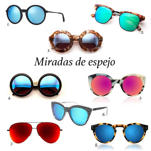moda-espejo-13