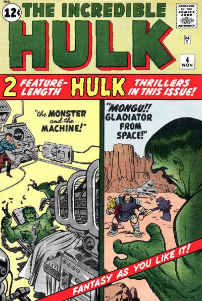 Hulk 004