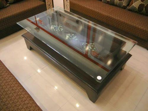 Center Tables Designer Center Table Manufacturer From Jalandhar