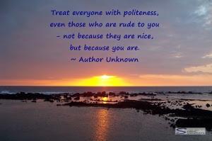 100_9329-Politeness-wm