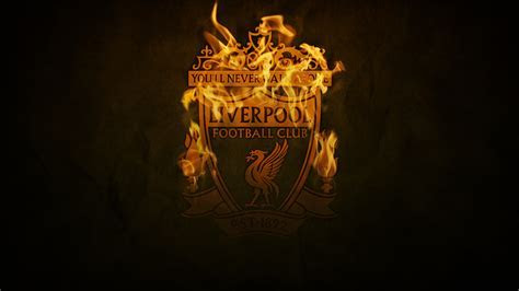 Great Liverpool Wallpaper   Full HD Pictures