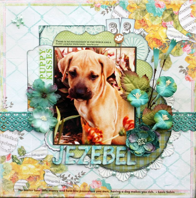 Jezebel 82