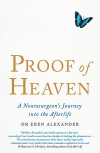 proof-of-heaven