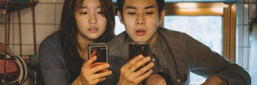 Parasite Review: Bong Joon Ho Delivers His Masterpiece