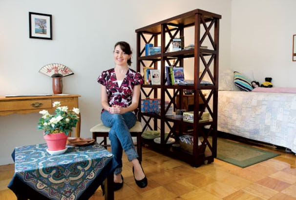 Tips for first-time renters - Washington Post