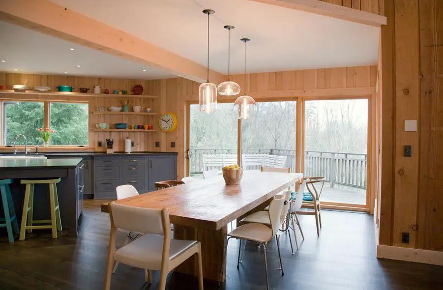 Danish Interior Design Company OYOY – Jelanie