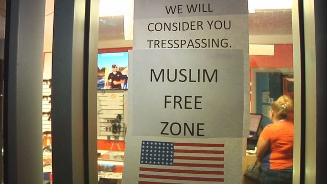 http://www.sott.net/image/s14/285326/full/Muslim_Free_Zone.jpg