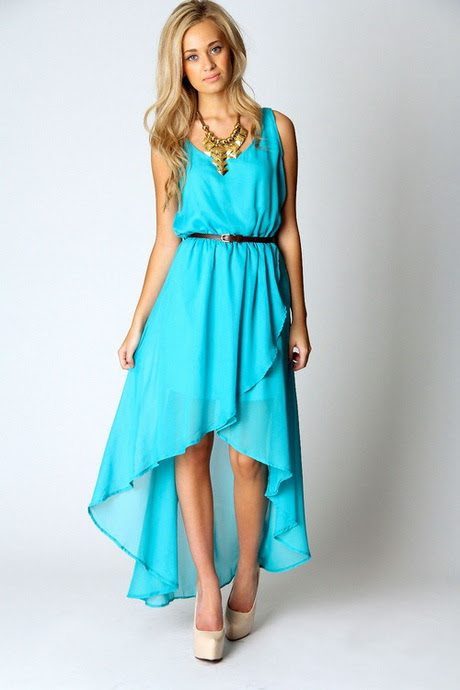 womens wedding guest dresses