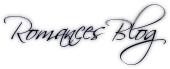 RomancesBlog