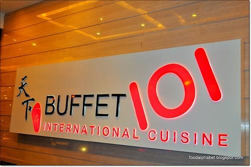buffet7