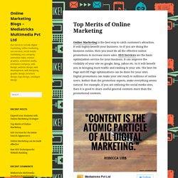 Mediatricks Multimedia (mediatricksmultimedia) - Pearltrees