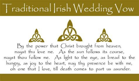 Irish Wedding Toast Quotes. QuotesGram